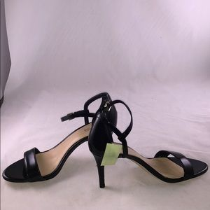 Michael Kors 6.5 M  Ankle Strap High-Heel Sandals